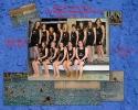Mädchenmannschaft 2014_1