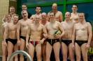 Herrenmannschaft 2011/2013