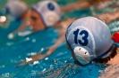 2012 02 Aqua vs TPSK_8